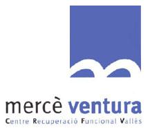 Centre Recuperació Funcional Vallès.