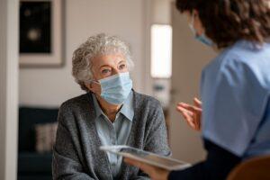 fisdioterapia a domicli